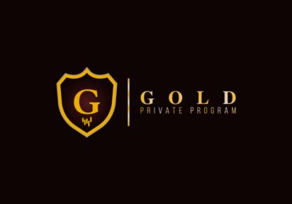 Gold – Private Program